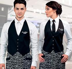 Работно облекло, Машинна бродерия, бродиране София, фирма за бродиране, бродиране на дрехи