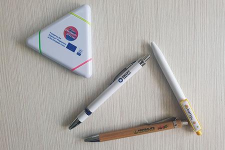 Печат на сувенири